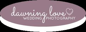 Dawning Love Wedding Photography
